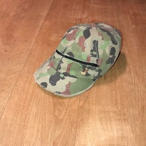 901e1f8d9126d Goorin Brothers Accessories - Goorin Brothers Kids Camo Hat